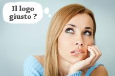 Come scegliere il logo per il tuo sito web