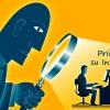 Privacy su internet, è ancora importante?