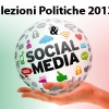 Social Media: Quanto sono utili alle elezioni politiche italiane?