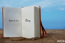 Aprire un blog: Primi passi per iniziare