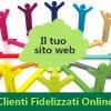 Clienti fidelizzati online: Quali sono i metodi per ottenerli?