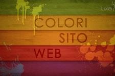 Colori sito web: Quali scegliere?