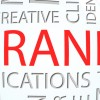 Cos'è il Brand? Perché è così importante?