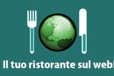 Sito web per ristoranti: perché conviene?