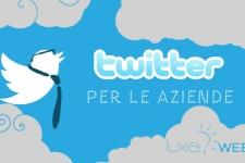 Twitter per aziende: Come aumentare il numero di follower