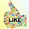 Sito web e Social network: Quali sono i vantaggi?