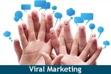 Viral marketing: Cos'è e come funziona