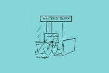 Blocco dello scrittore: Suggerimenti utili per copywriter