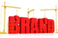 Creare Brand: Utilità, costi e false convinzioni