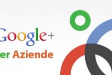 Profilo Google Plus: Perché è così importante per un azienda