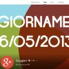 Aggiornamenti Google+: Ecco le principali modifiche