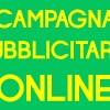 Campagne pubblicitarie online: Cosa sono, come si differenziano ed i vantaggi