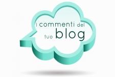 Commenti Blog: 7 Metodi per incoraggiare l'interazione