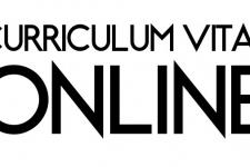 Curriculum Vitae Online: 5 motivi per crearne uno!