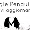 Google Penguin 2.0: Nuovo aggiornamento contro lo spam!