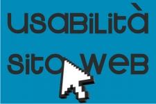 Usabilità sito web: Cos'è e come migliorarla