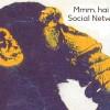 Social Network per la mia azienda: Come iniziare!
