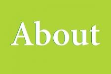 Pagina About per Blog: Suggerimenti utili per realizzarla al meglio