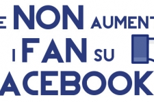 Come NON Aumentare i Fan su Facebook!