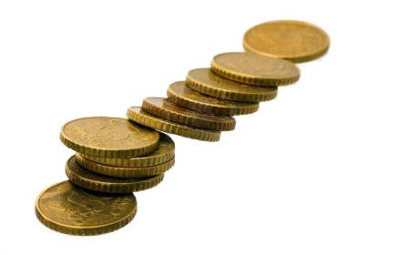 costi bassissimi sito web