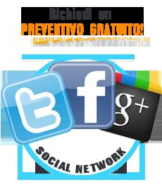 prezzo social network marketing