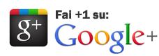 luxia web agency google plus