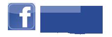 luxia web agency facebook