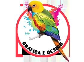 web agency grafica e web design