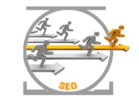 posizionamento sui motori di ricerca, seo e google