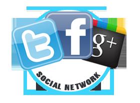 servizi di social media marketing